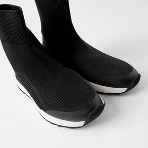 Zara sneaker 40 euro